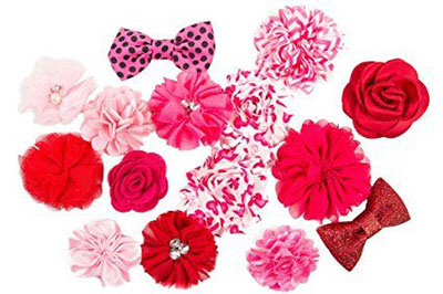15-Valentines-Day-Hairbows-Headbands-2017-Vday-Hair-Accessories-14