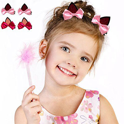 15-Valentines-Day-Hairbows-Headbands-2017-Vday-Hair-Accessories-15