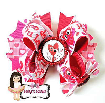15-Valentines-Day-Hairbows-Headbands-2017-Vday-Hair-Accessories-2