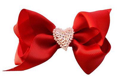 15-Valentines-Day-Hairbows-Headbands-2017-Vday-Hair-Accessories-3