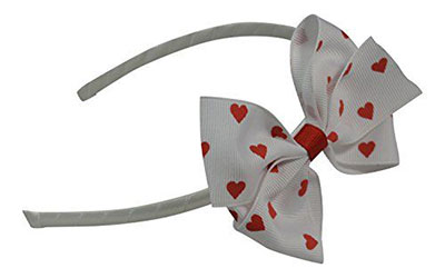 15-Valentines-Day-Hairbows-Headbands-2017-Vday-Hair-Accessories-4