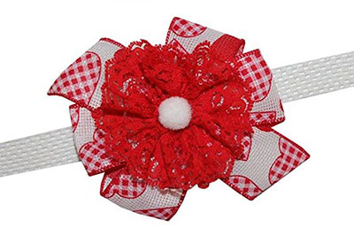 15-Valentines-Day-Hairbows-Headbands-2017-Vday-Hair-Accessories-8