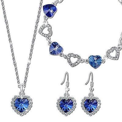 15-Valentines-Day-Jewelry-For-Girls-Women-2017-1