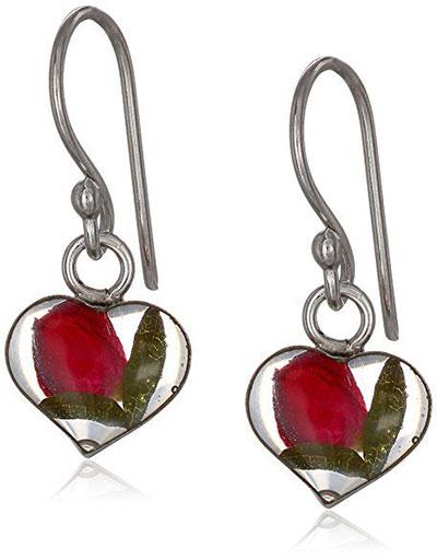 15-Valentines-Day-Jewelry-For-Girls-Women-2017-10
