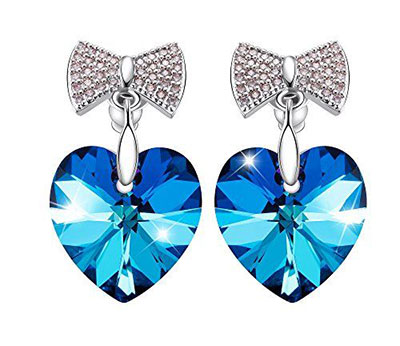 15-Valentines-Day-Jewelry-For-Girls-Women-2017-13