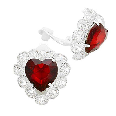 15-Valentines-Day-Jewelry-For-Girls-Women-2017-15