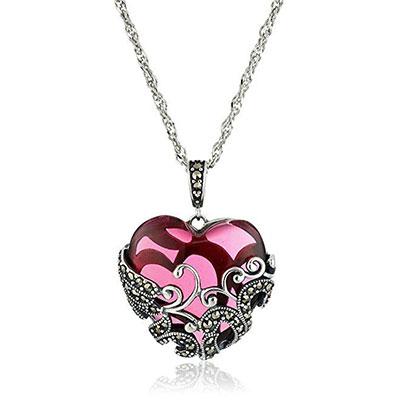 15-Valentines-Day-Jewelry-For-Girls-Women-2017-3