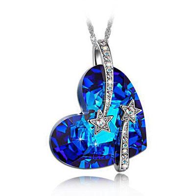 15-Valentines-Day-Jewelry-For-Girls-Women-2017-5