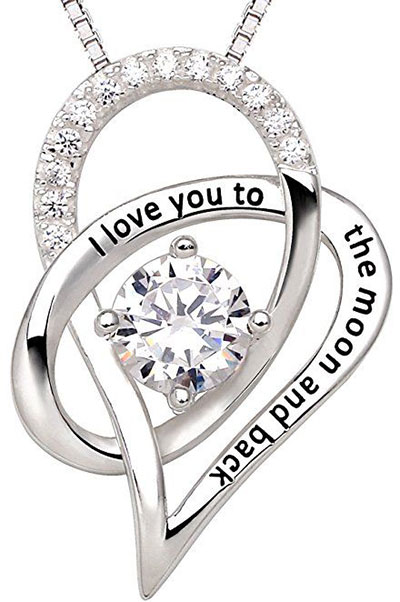 15-Valentines-Day-Jewelry-For-Girls-Women-2017-7