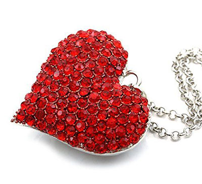 15-Valentines-Day-Jewelry-For-Girls-Women-2017-8