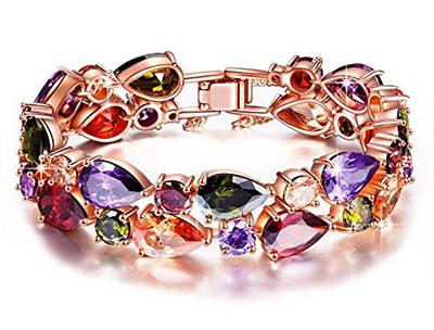 15-Valentines-Day-Jewelry-For-Girls-Women-2017-9