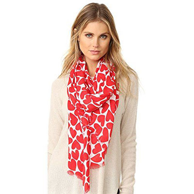 15-Valentines-Day-Scarf-Collection-For-Women-2017-Vday-Fashion-1