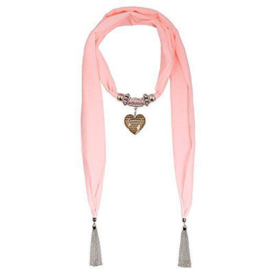 15-Valentines-Day-Scarf-Collection-For-Women-2017-Vday-Fashion-10