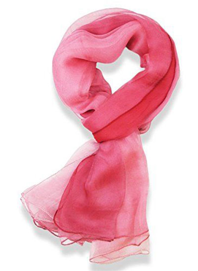 15-Valentines-Day-Scarf-Collection-For-Women-2017-Vday-Fashion-11