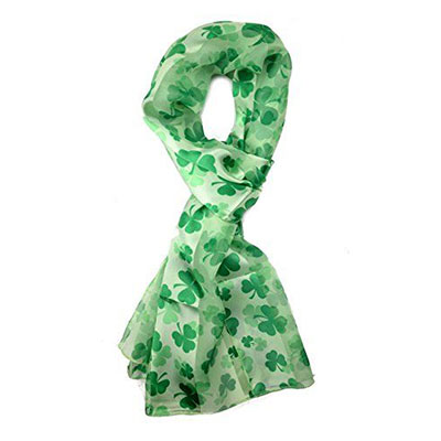15-Valentines-Day-Scarf-Collection-For-Women-2017-Vday-Fashion-12