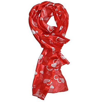 15-Valentines-Day-Scarf-Collection-For-Women-2017-Vday-Fashion-13