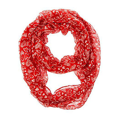 15-Valentines-Day-Scarf-Collection-For-Women-2017-Vday-Fashion-15