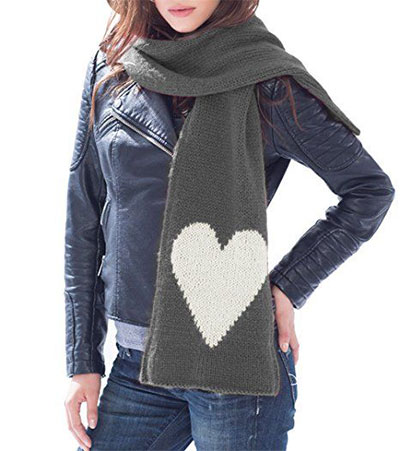 15-Valentines-Day-Scarf-Collection-For-Women-2017-Vday-Fashion-2