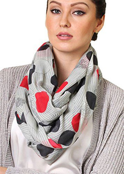 15-Valentines-Day-Scarf-Collection-For-Women-2017-Vday-Fashion-3