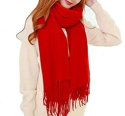 15-Valentines-Day-Scarf-Collection-For-Women-2017-Vday-Fashion-4