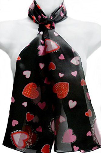 15-Valentines-Day-Scarf-Collection-For-Women-2017-Vday-Fashion-5