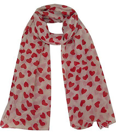 15-Valentines-Day-Scarf-Collection-For-Women-2017-Vday-Fashion-6