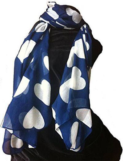 15-Valentines-Day-Scarf-Collection-For-Women-2017-Vday-Fashion-9