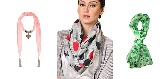 15-Valentines-Day-Scarf-Collection-For-Women-2017-Vday-Fashion-f