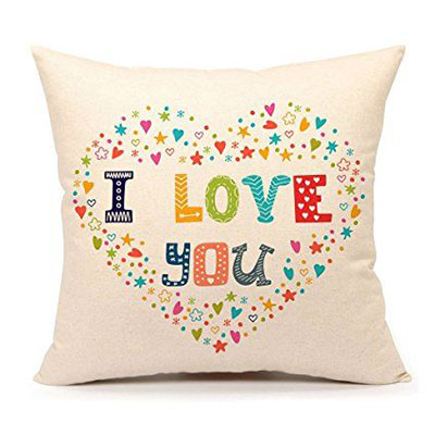 18-Perfect-Valentines-Day-Gifts-For-Wives-2017-Vday-Gifts-For-Her-11