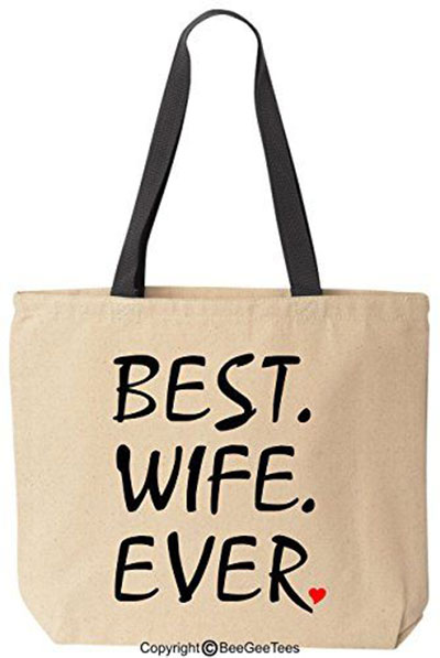 18 Perfect Valentines Day Gifts For Wives 2017