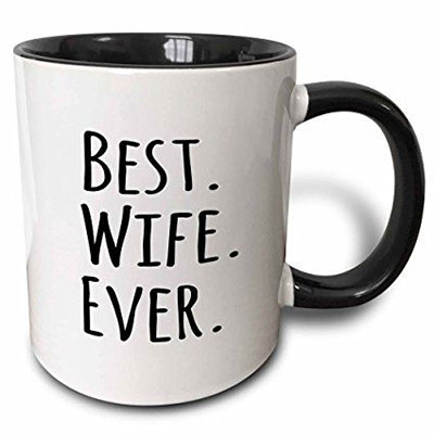 18-Perfect-Valentines-Day-Gifts-For-Wives-2017-Vday-Gifts-For-Her-6