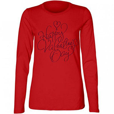Shop for girls valentines shirts online at Target. Free shipping on purchases over $35 and save 5% every day with your Target REDcard.