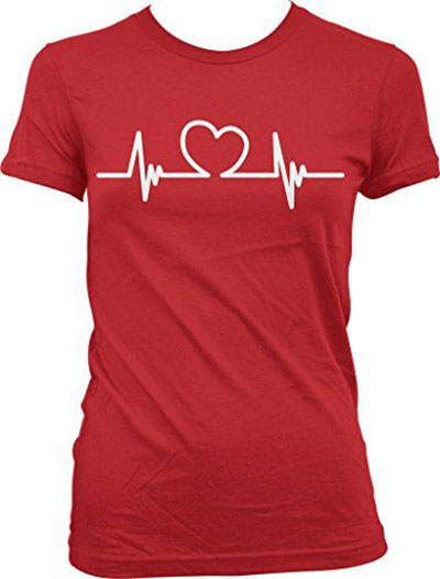 20-Cute-Valentines-Day-Shirts-For-Girls-Women-2017-Vday-Fashion-11