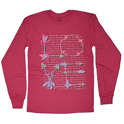 20-Cute-Valentines-Day-Shirts-For-Girls-Women-2017-Vday-Fashion-14