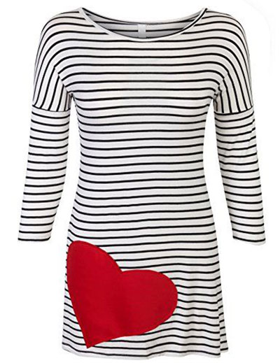 20-Cute-Valentines-Day-Shirts-For-Girls-Women-2017-Vday-Fashion-15