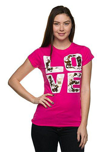 20-Cute-Valentines-Day-Shirts-For-Girls-Women-2017-Vday-Fashion-2