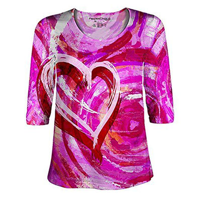 20-Cute-Valentines-Day-Shirts-For-Girls-Women-2017-Vday-Fashion-20