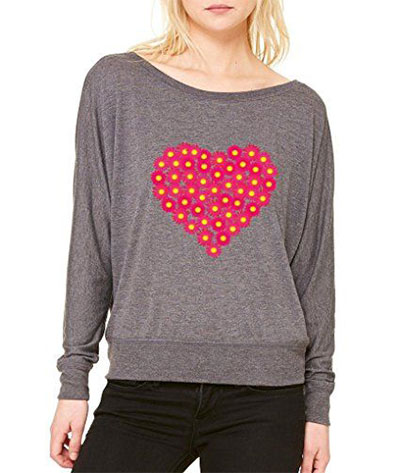 20-Cute-Valentines-Day-Shirts-For-Girls-Women-2017-Vday-Fashion-3