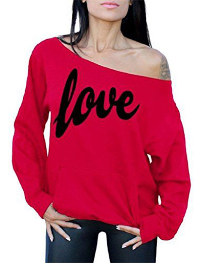 20-Cute-Valentines-Day-Shirts-For-Girls-Women-2017-Vday-Fashion-4
