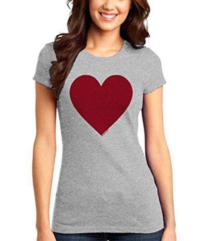 20-Cute-Valentines-Day-Shirts-For-Girls-Women-2017-Vday-Fashion-5