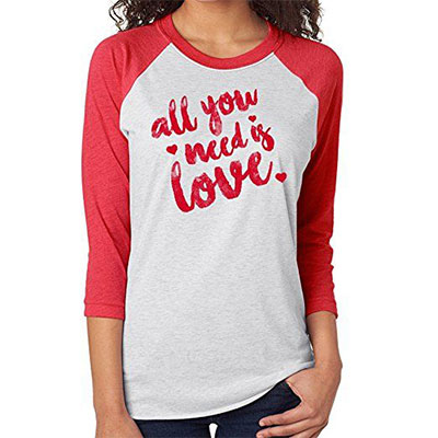 20-Cute-Valentines-Day-Shirts-For-Girls-Women-2017-Vday-Fashion-6