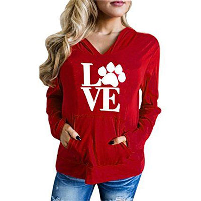 20-Cute-Valentines-Day-Shirts-For-Girls-Women-2017-Vday-Fashion-7