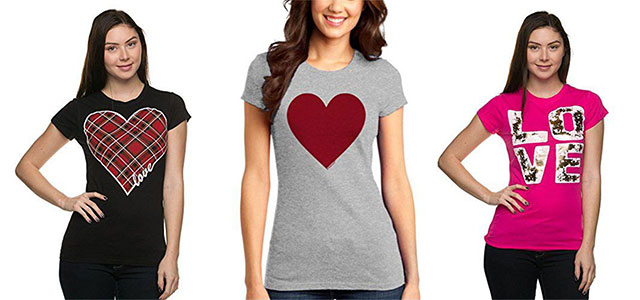 20-Cute-Valentines-Day-Shirts-For-Girls-Women-2017-Vday-Fashion-f