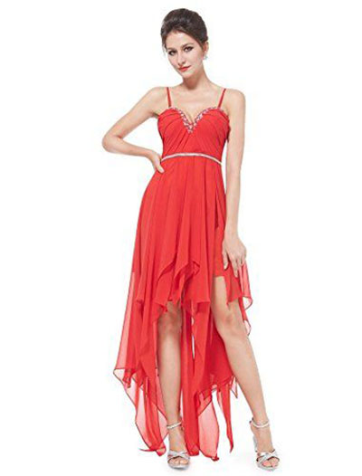 20-Perfect-Valentines-Day-Dresses-Outfits-For-Women-2017-Vday-Fashion-17