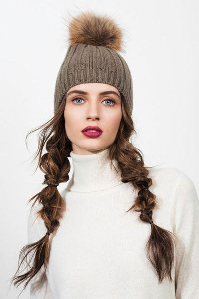 20-Winter-Hairstyles-For-Short-Long-Curly-Hair-2016-2017-14