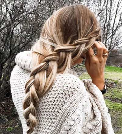20-Winter-Hairstyles-For-Short-Long-Curly-Hair-2016-2017-17