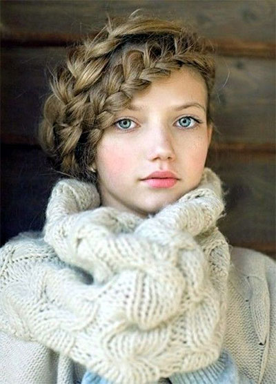 20-Winter-Hairstyles-For-Short-Long-Curly-Hair-2016-2017-2
