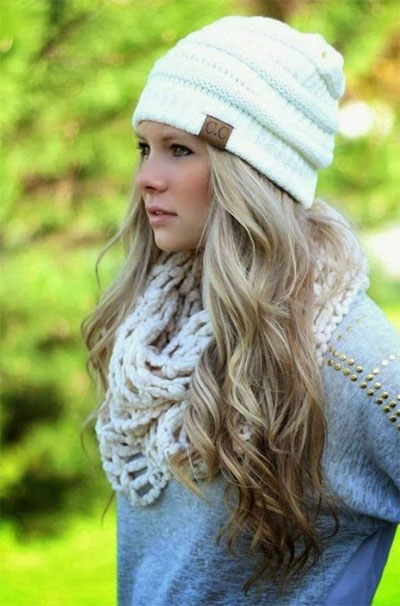 20-Winter-Hairstyles-For-Short-Long-Curly-Hair-2016-2017-8