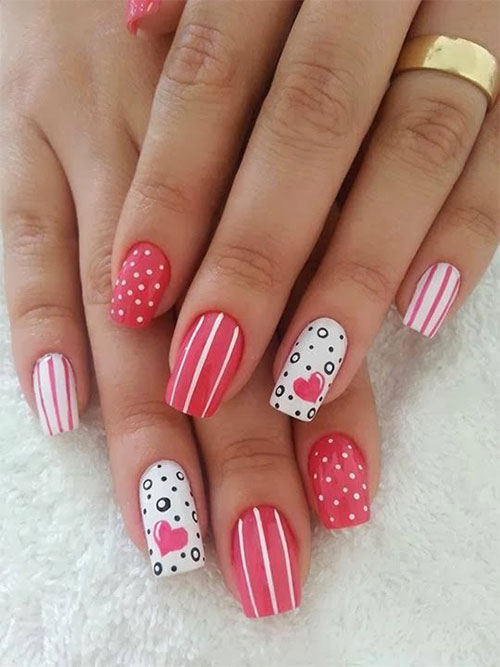 25-Best-Valentines-Day-Nail-Art-Designs-Ideas-Vday-Nails-1