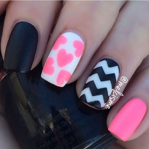 25-Best-Valentines-Day-Nail-Art-Designs-Ideas-Vday-Nails-10
